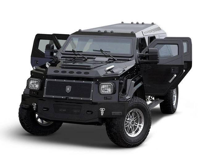 hummer remote control truck with Civilian Armored Cars on Electric Rc Hummer H2 further Automotive Locksmith furthermore Civilian Armored Cars together with Lamborghini  pany as well 1 5 Scale Gas Rc Trucks 1 5 Scale Gas Rc Trucks Products 1 5.